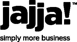 Jajja – smart, enkel och lönsam internetmarknadsföring