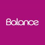 <h5>Balance</h5>