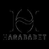 <h5>Hagabadet</h5>