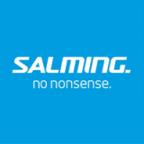 <h5>Salming Stores</h5>