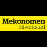<h5>Mekonomen Bilverkstad</h5>