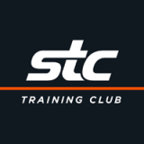 <h5>STC Training Club</h5>
