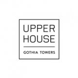 <h5>Upper House</h5>
