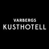 <h5>Varbergs Kusthotell</h5>