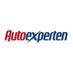<h5>Autoexperten</h5>