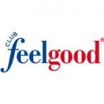 <h5>Feelgood</h5>