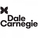 <h5>Dale Carnegie</h5>
