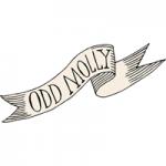<h5>Odd Molly</h5>