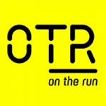 <h5>OTR - On the run</h5>